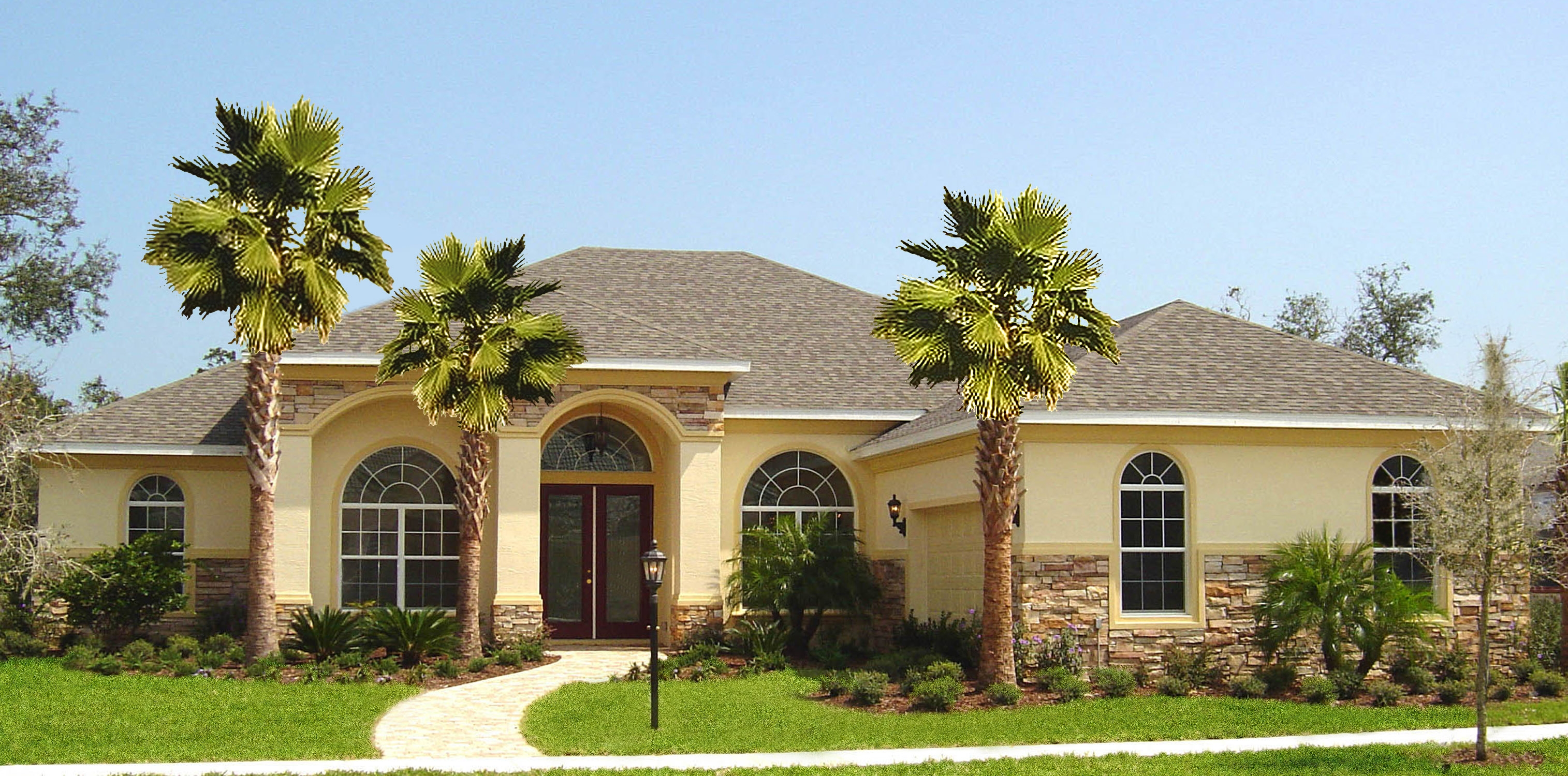7 Reasons To Invest On A Southwest Florida Home This Year